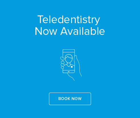 Teledentistry Now Available - Alexander Dental Group and Orthodontics