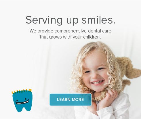Alexander Dental Group and Orthodontics - Pediatric Dentistry