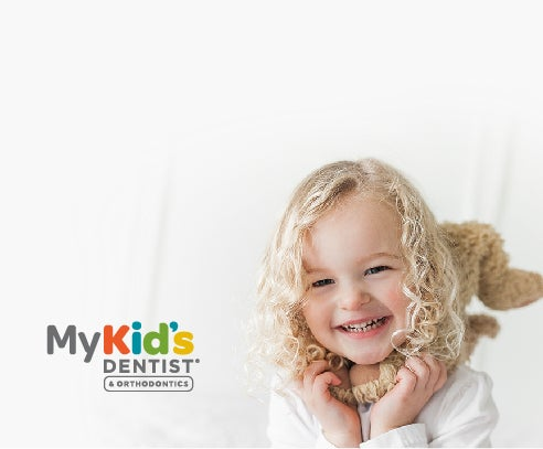 Pediatric dentist in North Las Vegas, NV 89032